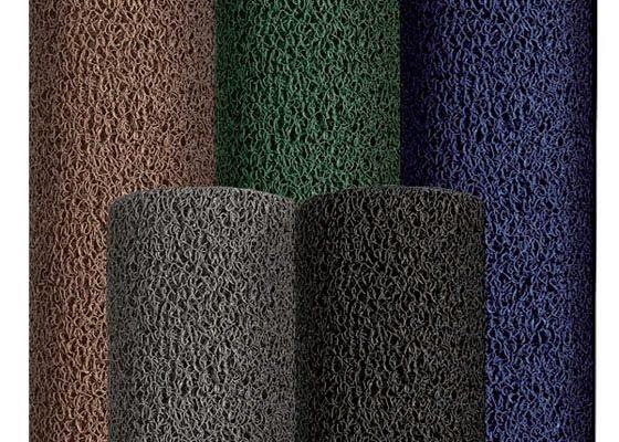 Penjual,Supplier dan Distributor Karpet Nomad 3M Telp:021-7873562