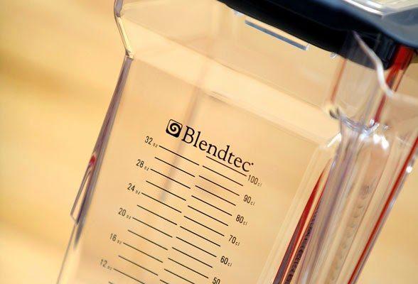 Blender Blendtec 021-7873562