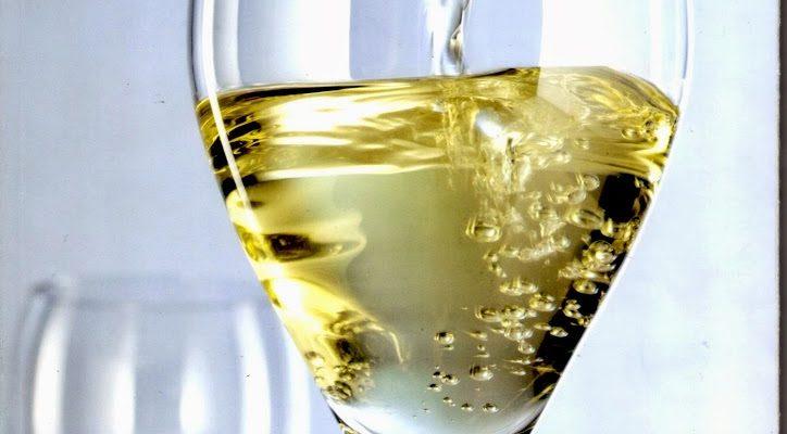 Gelas wine – Hayes Indonesia PT Telp:021-7873562