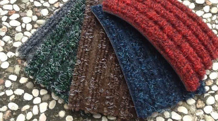 karpet nomad 3m – Hayes Indonesia tlp : 81316770888