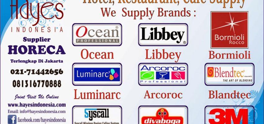 Supplier gelas Libbey Telp:021-7873562 Hp:0811142656