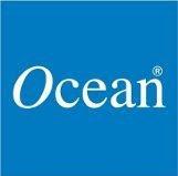 Gelas ocean harga discount