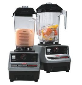 Supplier,Distributor dan Penjual Blender Vitamix