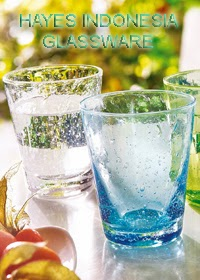 Gelas untuk Restoran, Cafe dan Bar Telp:021-7873562 Hp:081316770888