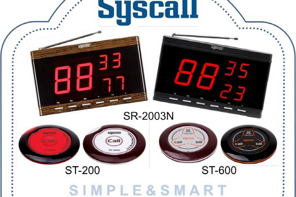 Supplier alat panggil suster  Telp:021-7873562 Hp:0811142656
