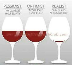 Jual Wine Glass  Luminarc Telp:021-7873562 Hp:081316770888